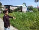 Vĩnh Long: Bản án không được thi hành vì đương sự quyết liệt chống đối