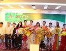 Thêm cuộc thi tài sắc cho nữ sinh Việt Nam