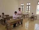 Khai giảng hơn 2 tuần, hàng chục học sinh vẫn chưa tới trường