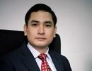 Ngân hàng đầu tư - Hướng đi riêng của Techcom Securities