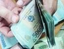Ngân hàng trả dư hơn hai trăm triệu, nữ khách ngoại biến mất