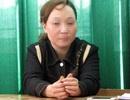 Nàng dâu trong trại giam viết thư xin lỗi mẹ chồng