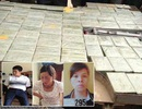 """Truy tố Tàng """"keangnam"""" và đường dây mua bán gần 2.200 bánh heroin"""