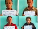 Tiết lộ động trời về đường dây mua bán tinh trùng, trứng và đẻ thuê giá hàng trăm triệu tại Sài Gòn