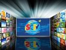 SCTV hoàn tất việc chuyển đổi thuê bao truyền hình Analog sang truyền hình kỹ thuật số