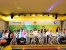 Bảo Việt Nhân thọ trao hàng nghìn suất quà và học bổng cho trẻ em nghèo vượt khó