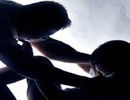 Mang thai 5 tháng vẫn bị bạn của chồng cưỡng hiếp
