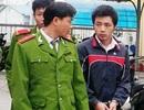 Vụ bé trai 7 tuổi bị anh rể đánh chết: Hung thủ lĩnh án 4 năm 3 tháng tù
