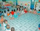 1.300 tỷ đồng cho chương trình trẻ em uống sữa miễn phí
