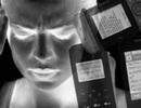 Tin nhắn rác hoành hành: Người dùng điện thoại có quyền khởi kiện