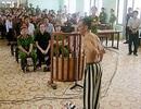 Tiếp tục giam Huỳnh Văn Nén bốn tháng để điều tra