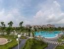 Sở hữu căn hộ thương mại tại Hà Nội giá chỉ từ 600 triệu đồng