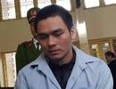 Lý Nguyễn Chung muốn vợ bán nhà để bồi thường gia đình nạn nhân