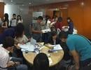 Học bổng vừa học vừa làm tại Singapore