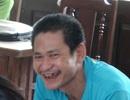 Trùm ma túy Nguyễn Văn Hoàn lĩnh án chung thân