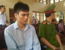 Phiên xử Lý Nguyễn Chung: Nhân chứng mới có mặt