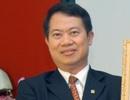 Cựu giám đốc BV Bưu điện TP HCM quyết toán khống 27,8 tỉ đồng