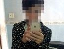 """Vụ nghi án nữ sinh tự tử do bị tung clip sex: """"Con chết vì Lộc"""""""
