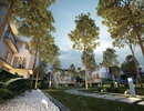 Trải nghiệm và đăng ký mua nhà tại ParkCity Hanoi