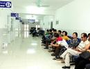 Cơ hội miễn phí tiền khám bệnh tại bệnh viện Trung Ương Quân Đội 108