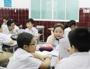 Workshop - phương pháp giảng dạy phát huy tính chủ động của học sinh