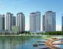 Triển lãm bất động sản Land24 - Tinh hoa ba miền hội tụ