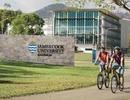 Hội Thảo Du học Úc: Học bổng 5,000 AUD + tặng 100% lệ phí xin Visa James Cook University