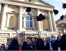 Cơ hội vào 6 trường đại học hàng đầu tại Mỹ