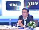 Panasonic mở rộng thị trường tại Việt Nam
