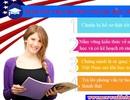 Bí quyết thành công Visa du học Mỹ
