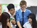 Lấy bằng IGCSE - chứng chỉ Trung học Quốc tế ngay ở trong nước