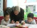 Chủ tịch nước gửi thư khen các nhà giáo tận tụy vì học sinh