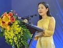 Trò chuyện với Nhà giáo ưu tú trẻ nhất Việt Nam