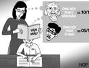 Bạn đọc hiến kế đổi mới giờ dạy Văn