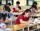 Giá trị của môn Ngữ Văn trong nhà trường