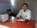 Người thầy hơn 30 năm gieo chữ cho trẻ vùng cao