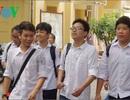 Hà Nội lập 4 đoàn kiểm tra điều kiện tuyển sinh vào lớp 10
