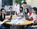 Đại học Hàn Quốc thắt chặt quy định bảo lưu