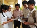 Bí quyết dạy kỹ năng sống qua môn Giáo dục công dân