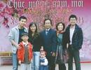 PGS Nguyễn Lân Trung: Nỗ lực theo cha để các con lại theo mình