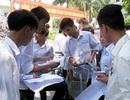Quy chế thi tốt nghiệp THPT quốc gia lại lỡ hẹn