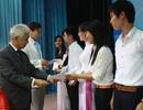 Người góp phần nâng tầm khoa học Việt