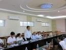 Cụm thi Đà Nẵng dự kiến có gần 39.000 thí sinh