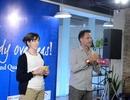 BVIS Hà Nội tuyển sinh và trao học bổng cho chương trình A Level