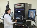 Chương trình Thạc sĩ Khoa học và Công nghệ nano - Cơ hội cho nghiên cứu ứng dụng