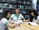 Trường Trung cấp Đông Dương tuyển sinh