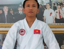 Học cách học của Chủ tịch HĐQT công ty Võ đông nhất Việt Nam