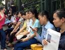 Sát hạch công chức ở Hà Nội: Nhiều câu hỏi cần lời giải đáp