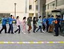 Trung Quốc tăng cường hỗ trợ thí sinh khuyết tật thi đại học