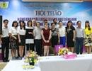 Hội tụ trí tuệ và nhiệt huyết để nâng cao chất lượng môn tiếng Anh